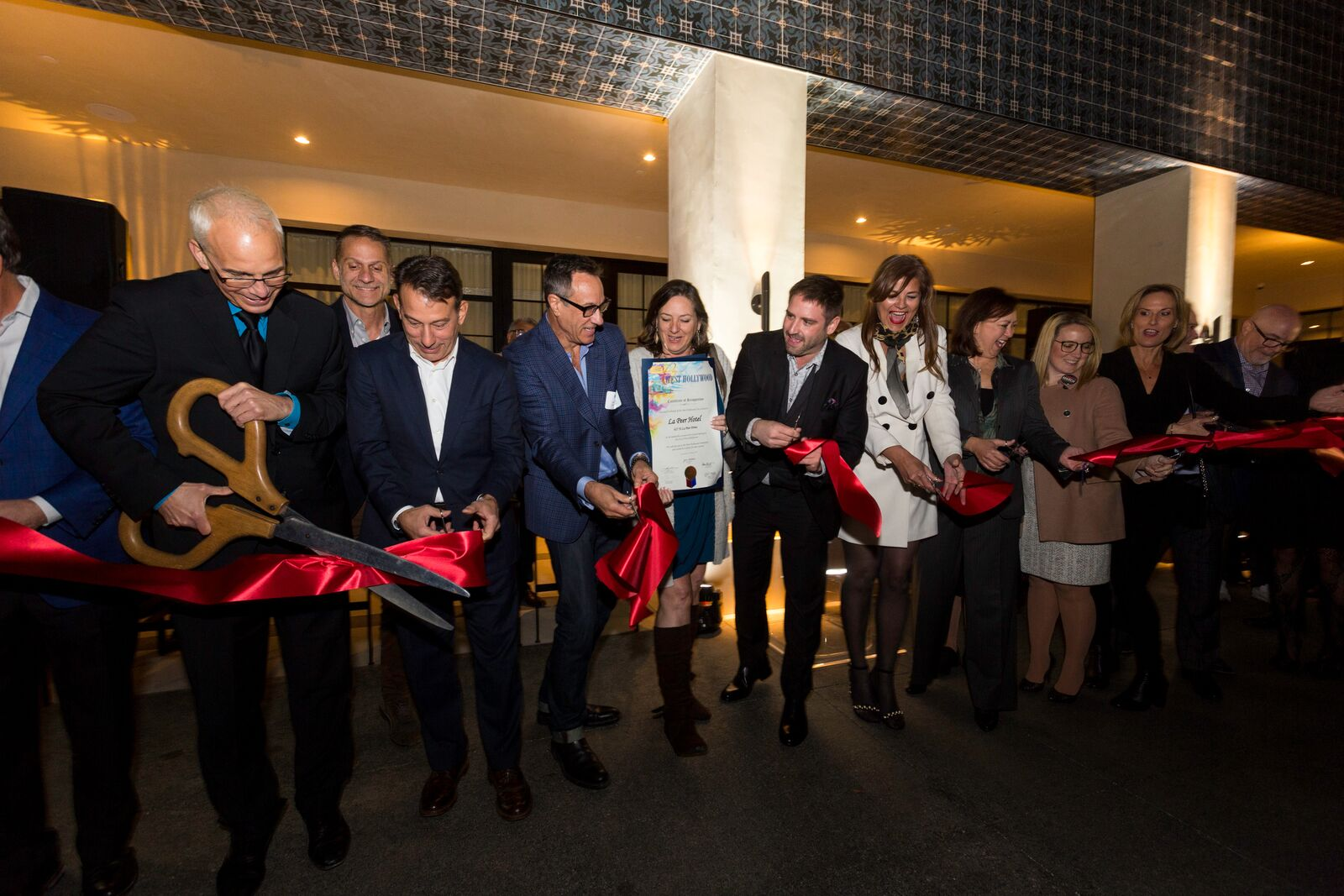 20180227-La Peer Hotel West Hollywood Ribbon Cutting-5419_preview.jpeg