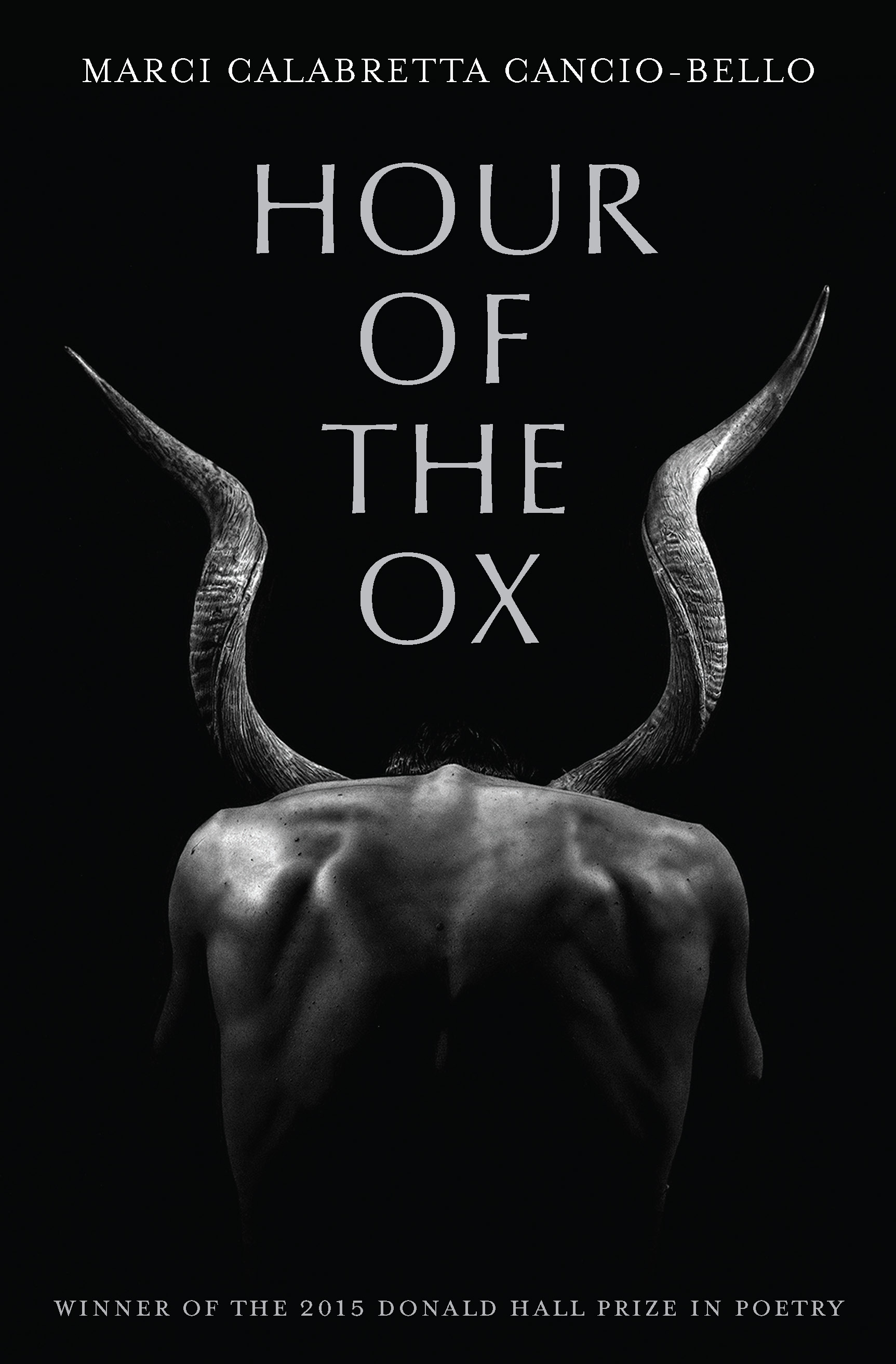 Hour of the Ox.jpeg