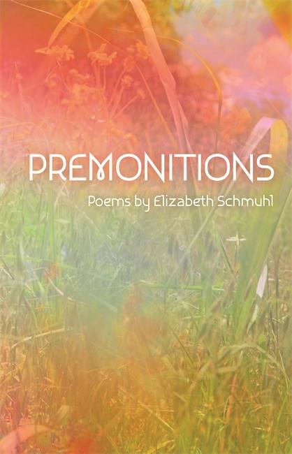premonitions-99659.jpg