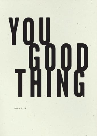 You_Good_Thing_for_website_large.jpg