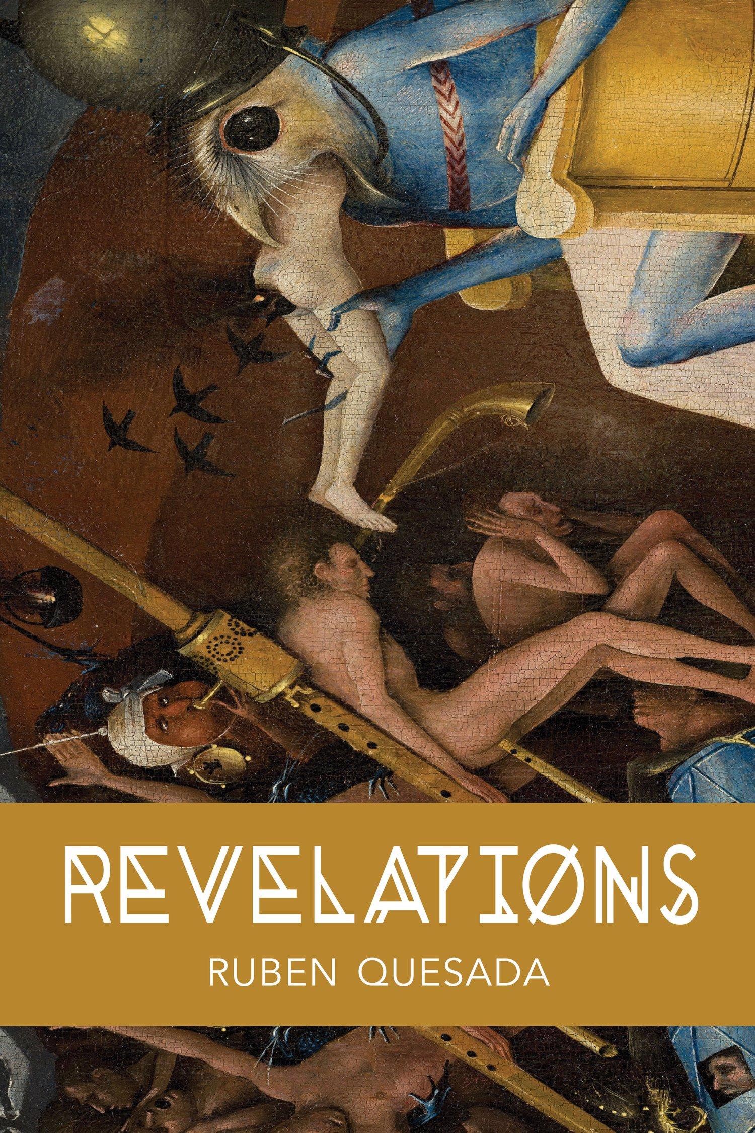 Rev+FRONT+Cover.jpg