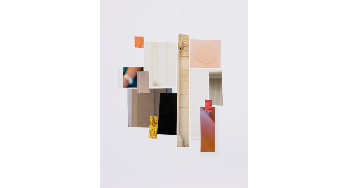 collage 17.jpg