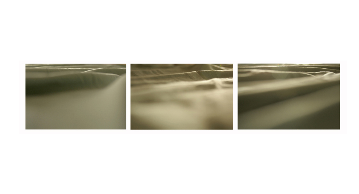 MEM OF THE SEA 3.jpg