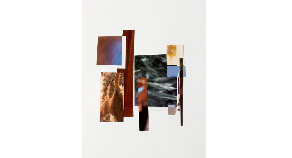 collage 22.jpg