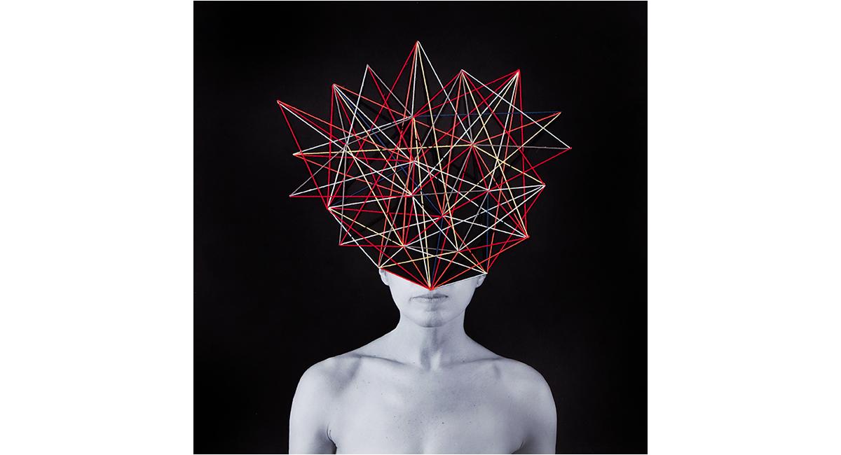 conections (head).jpg