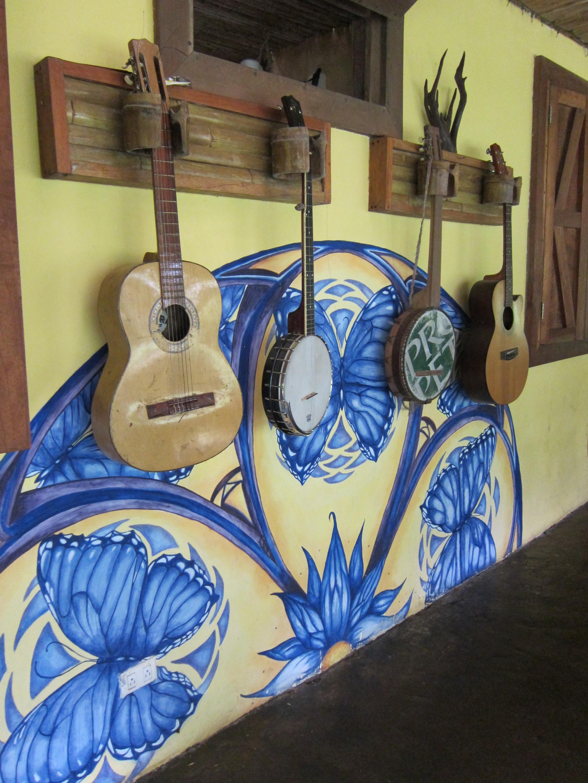 Music and Art.JPG
