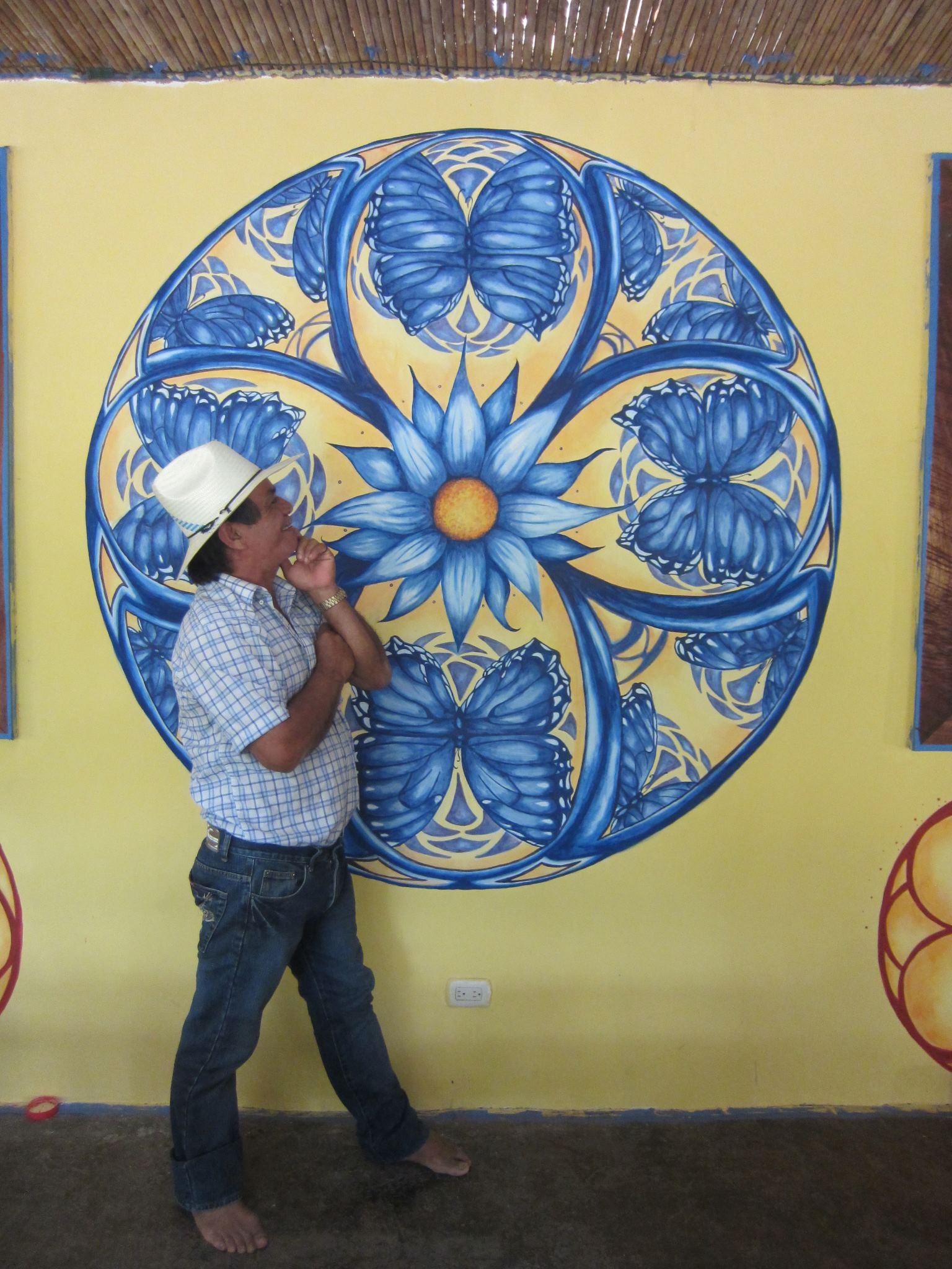 Chepo Mural.jpg