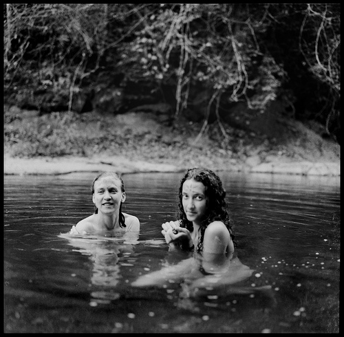 Anya and Lori.jpg