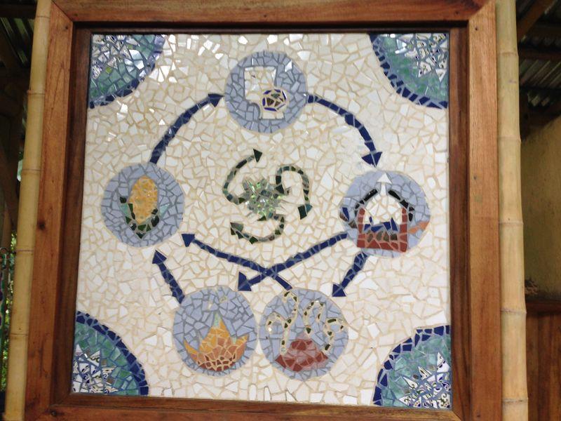 BioD Mosaic.jpg
