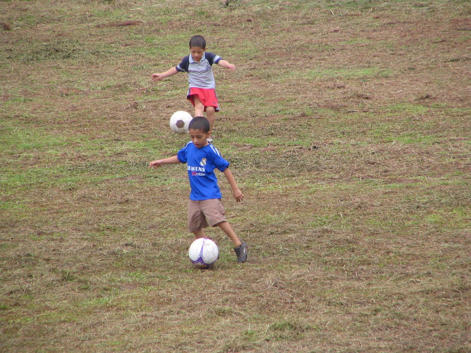 Moi Soccer.JPG