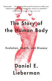 Story of Human Body.jpeg