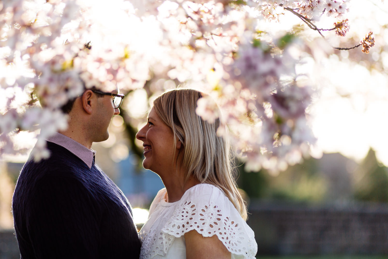 Charlotte-and-Chris-engagement-29.jpg