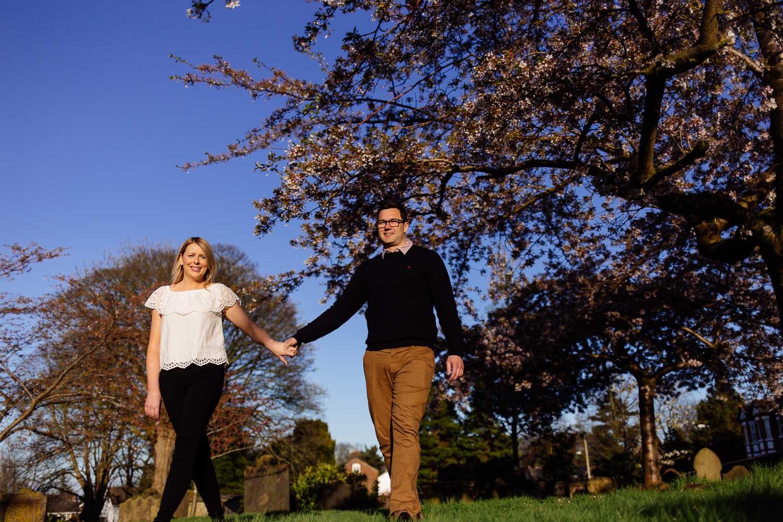 Charlotte-and-Chris-engagement-37.jpg