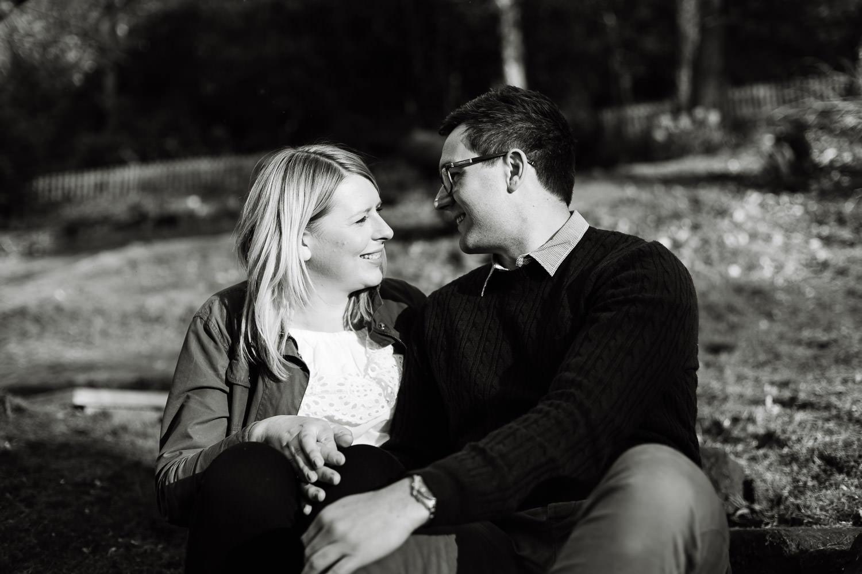 Charlotte-and-Chris-engagement-65.jpg
