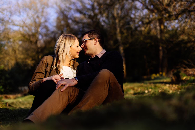 Charlotte-and-Chris-engagement-68.jpg