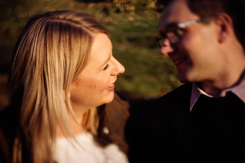 Charlotte-and-Chris-engagement-69.jpg