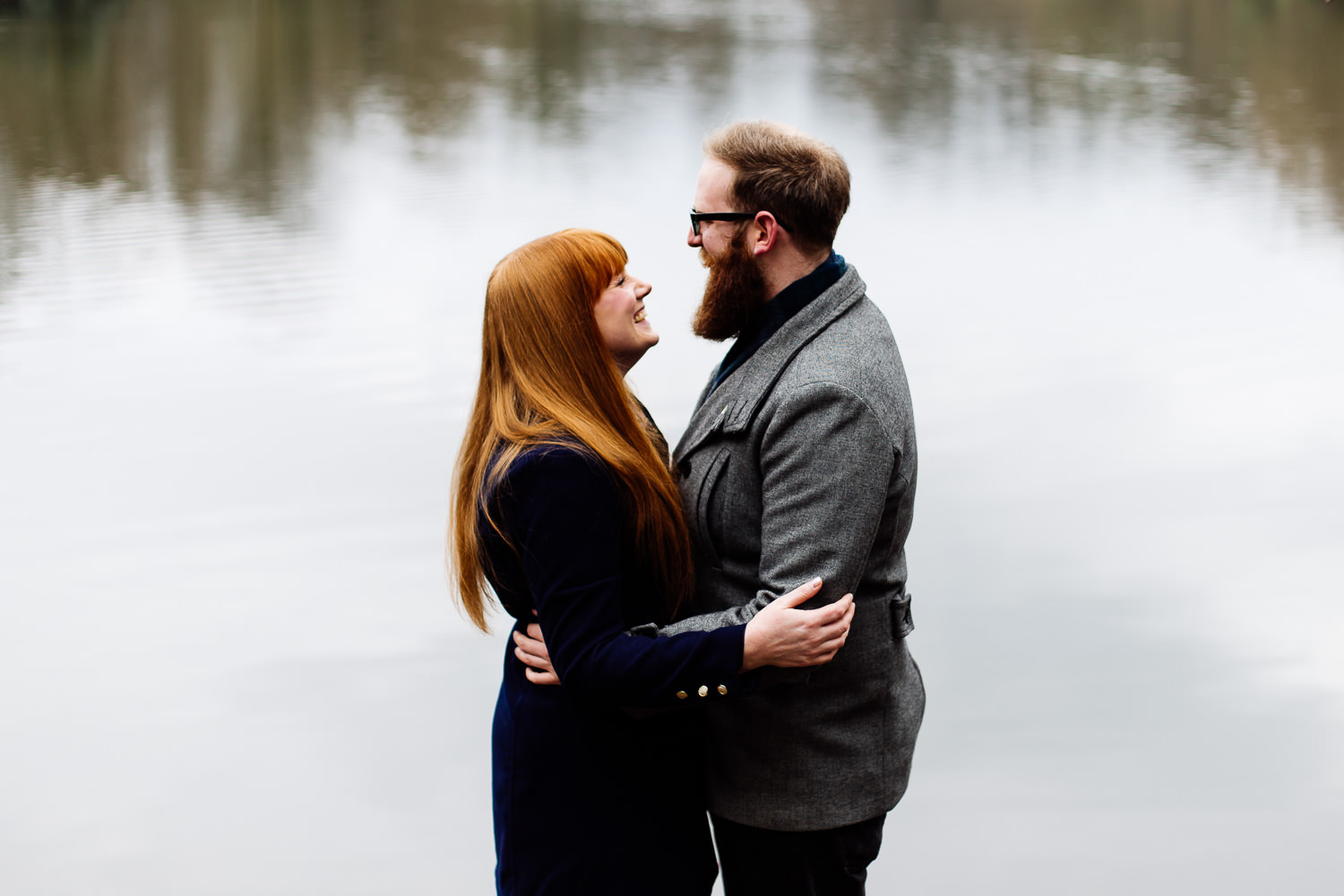 Katie & Garry Engagement-5.jpg