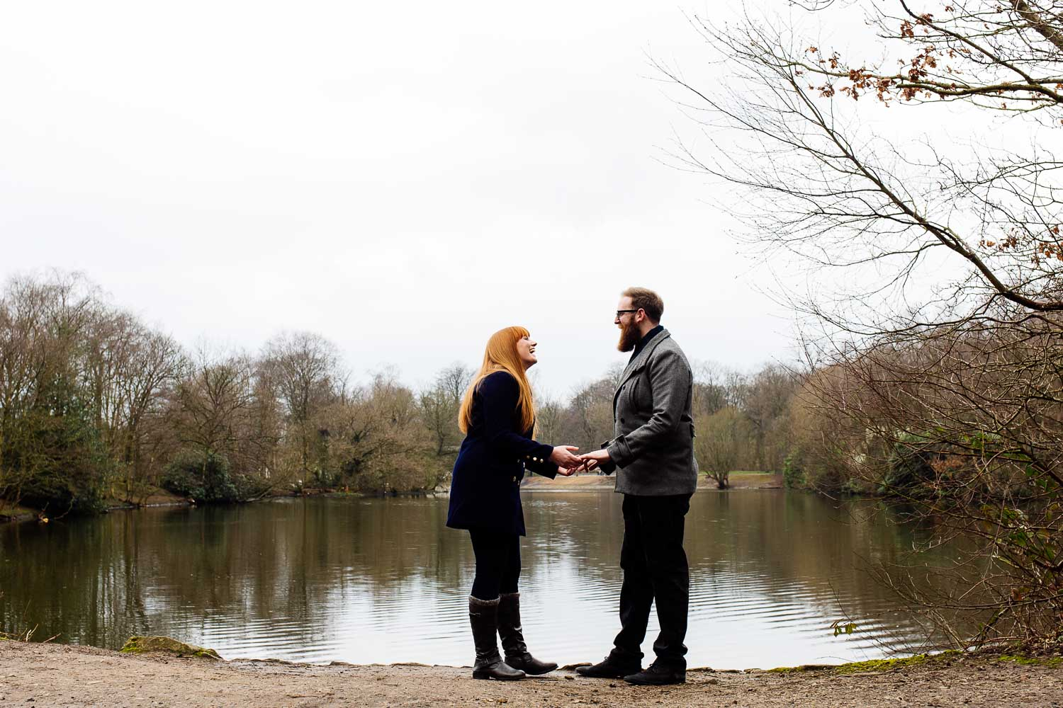 Katie & Garry Engagement-6.jpg