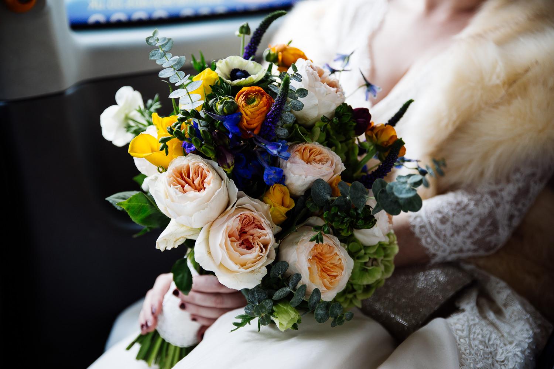 Jenn & Joe Wedding-122.jpg
