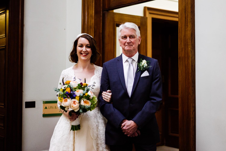 Jenn & Joe Wedding-167.jpg