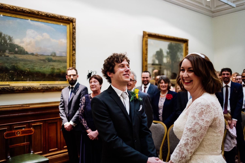 Jenn & Joe Wedding-174.jpg