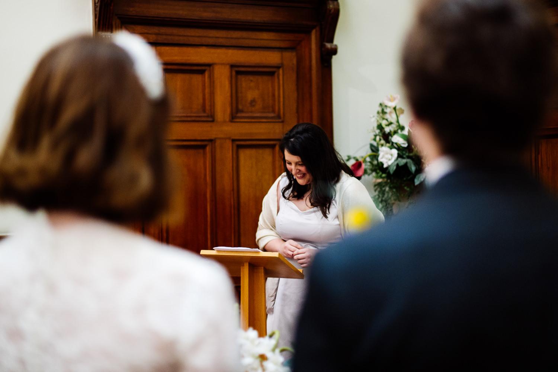 Jenn & Joe Wedding-201.jpg