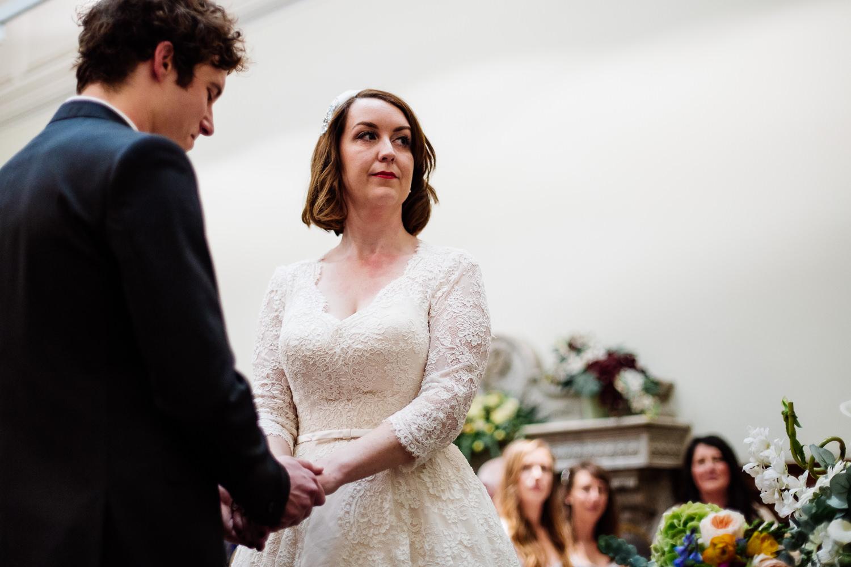 Jenn & Joe Wedding-224.jpg
