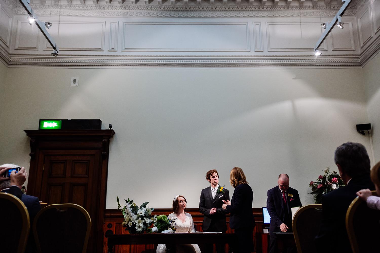 Jenn & Joe Wedding-234.jpg
