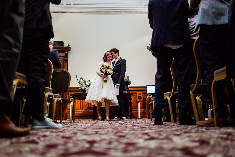 Jenn & Joe Wedding-254.jpg