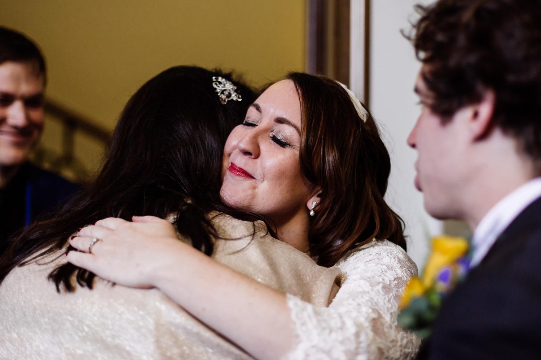 Jenn & Joe Wedding-309.jpg