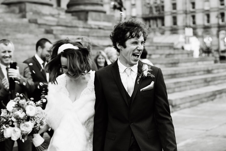 Jenn & Joe Wedding-382.jpg