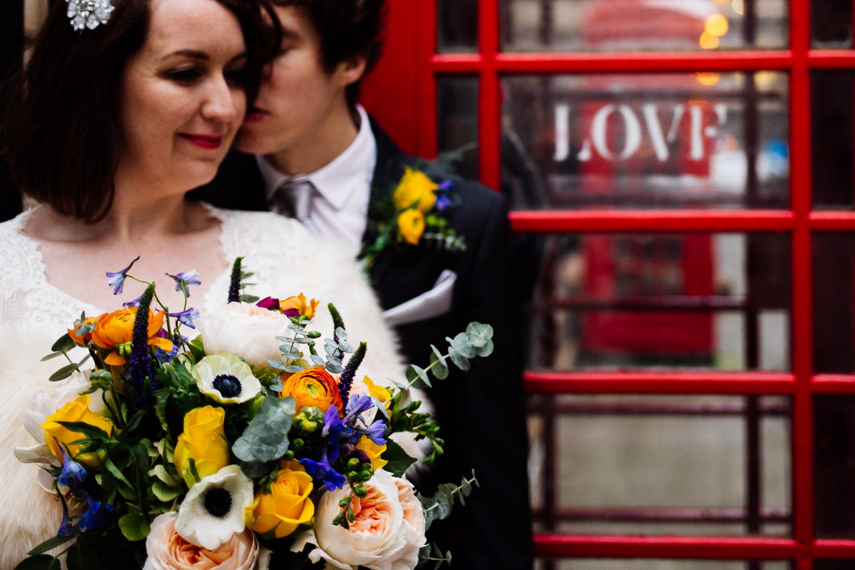 Jenn & Joe Wedding-405.jpg