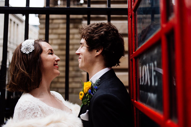 Jenn & Joe Wedding-411.jpg