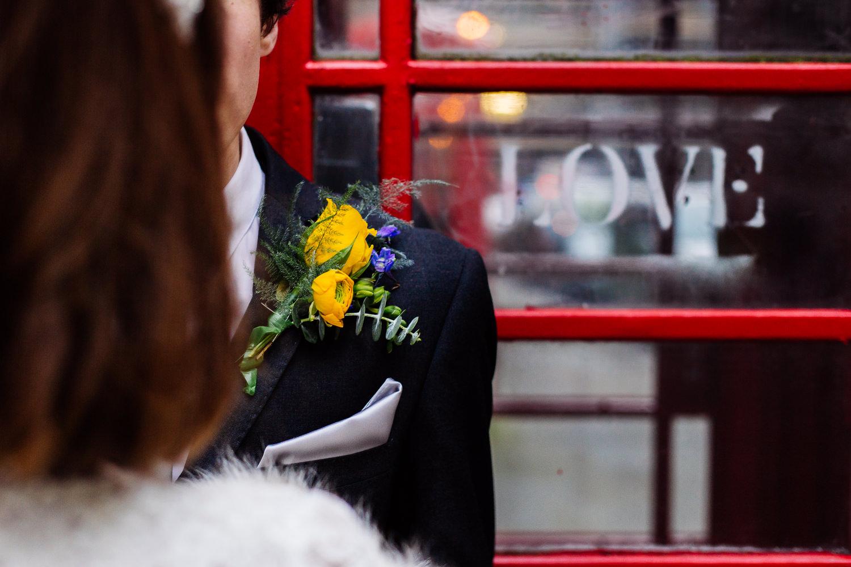 Jenn & Joe Wedding-415.jpg