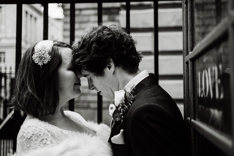 Jenn & Joe Wedding-413.jpg