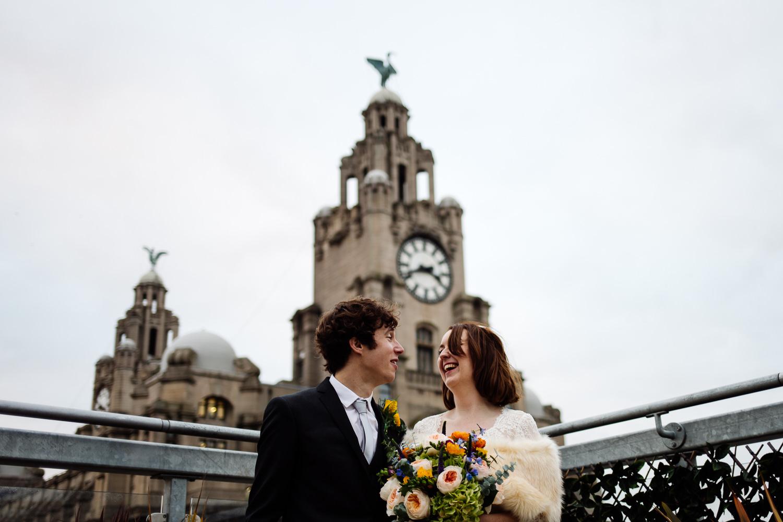 Jenn & Joe Wedding-433.jpg