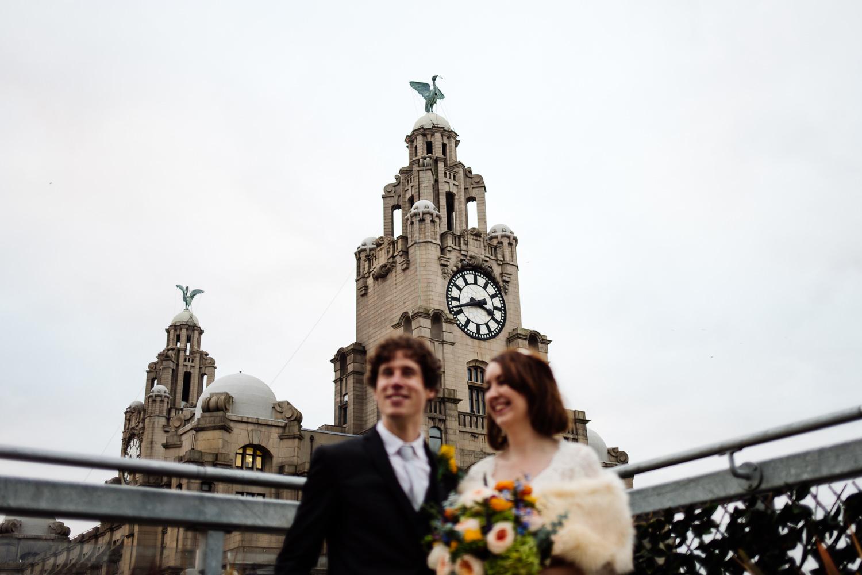 Jenn & Joe Wedding-434.jpg