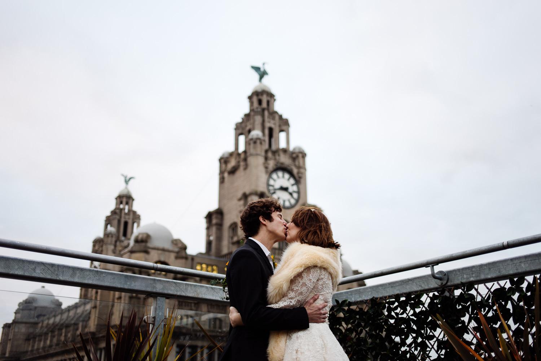Jenn & Joe Wedding-436.jpg