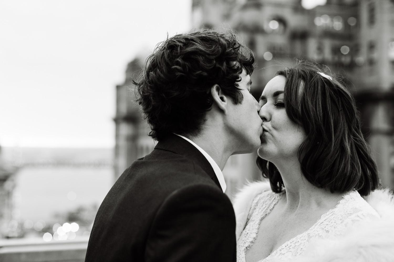 Jenn & Joe Wedding-446.jpg