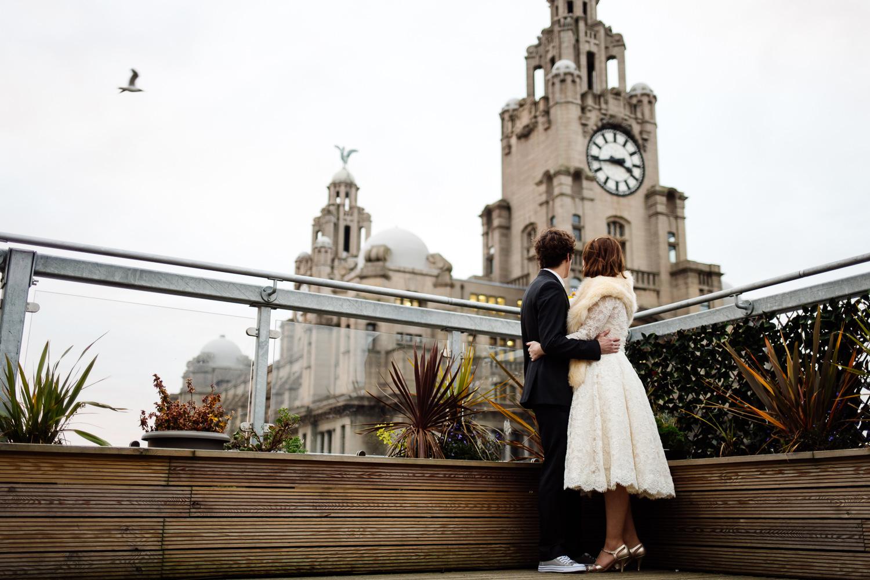 Jenn & Joe Wedding-440.jpg