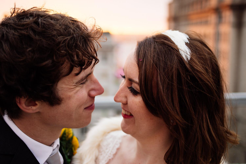 Jenn & Joe Wedding-450.jpg