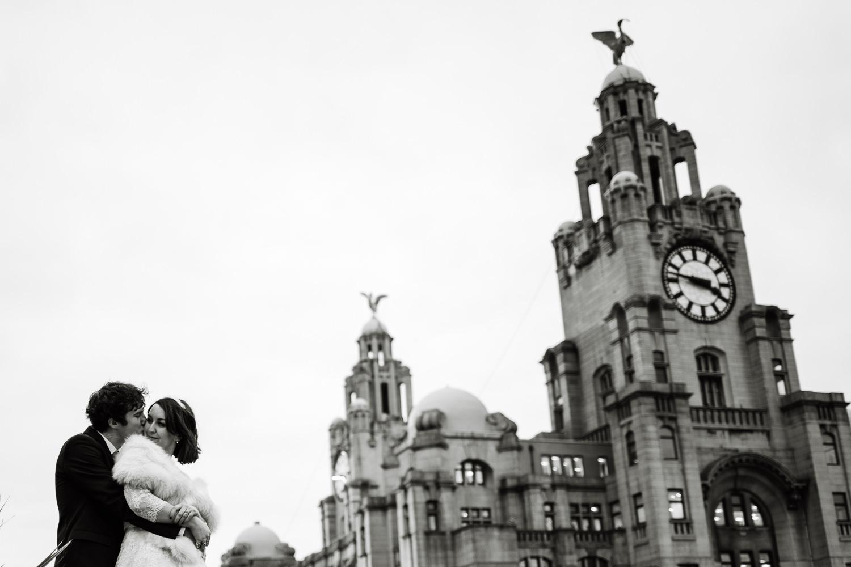 Jenn & Joe Wedding-454.jpg