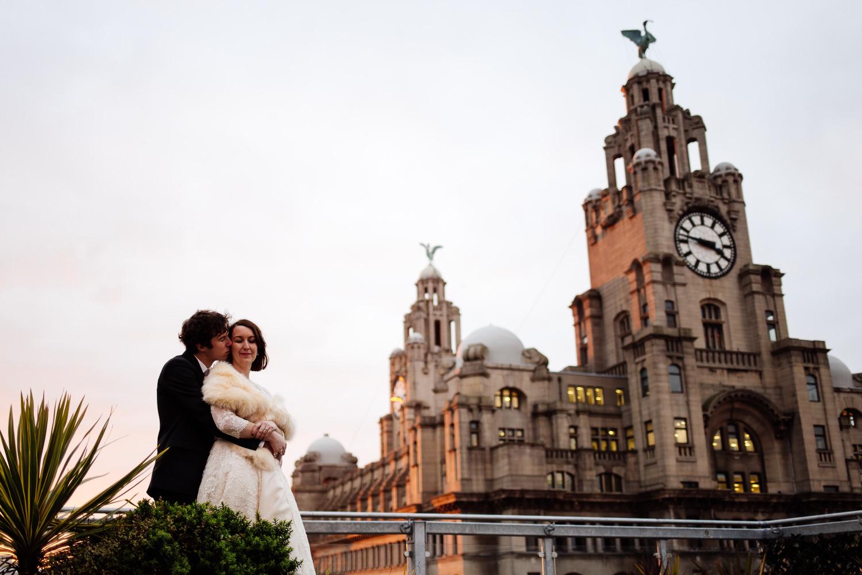 Jenn & Joe Wedding-453.jpg