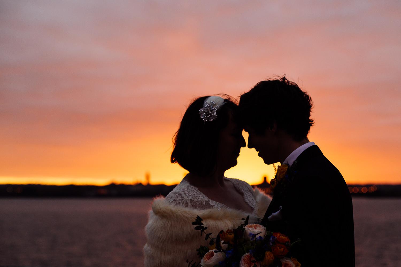 Jenn & Joe Wedding-462.jpg