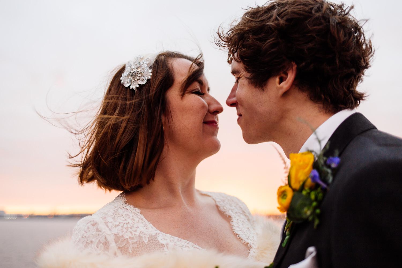 Jenn & Joe Wedding-471.jpg
