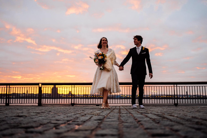 Jenn & Joe Wedding-479.jpg