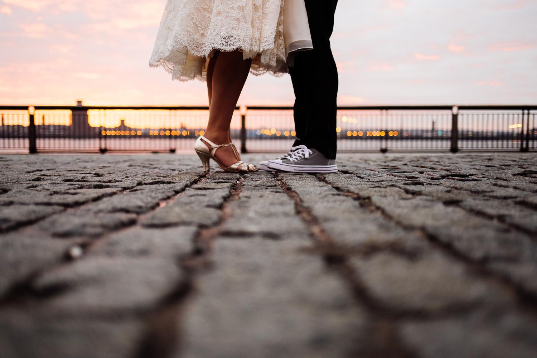 Jenn & Joe Wedding-485.jpg