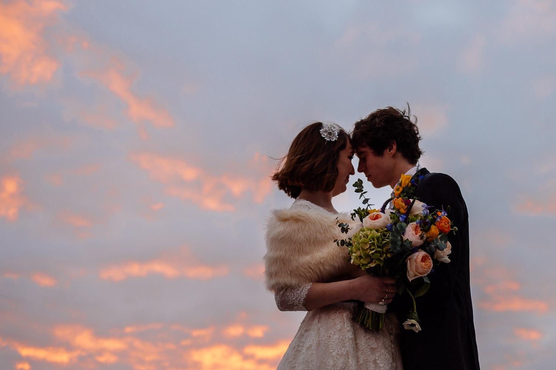 Jenn & Joe Wedding-488.jpg
