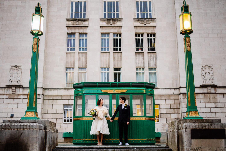 Jenn & Joe Wedding-494.jpg