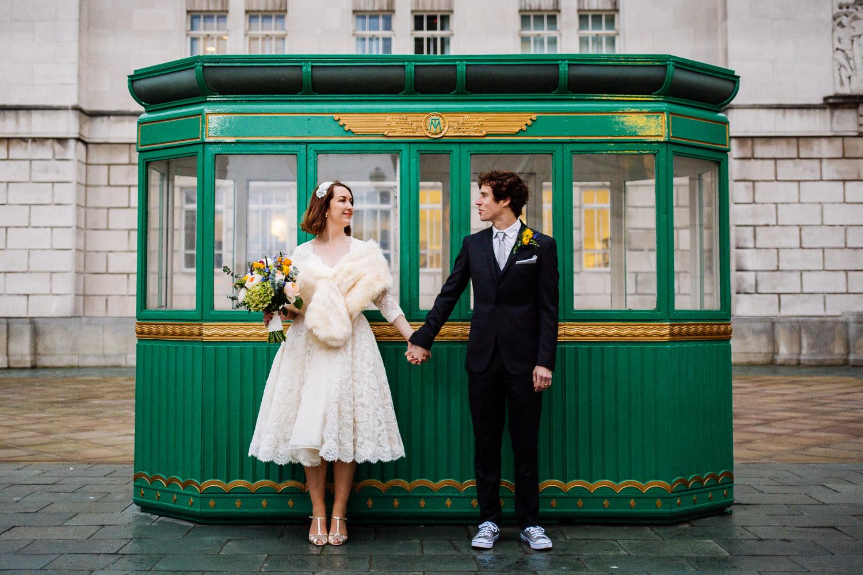 Jenn & Joe Wedding-496.jpg